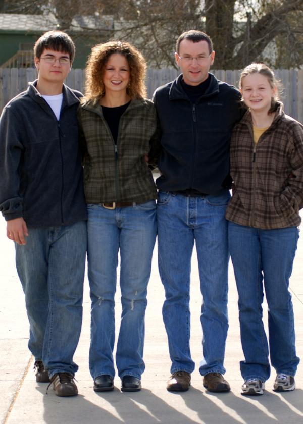 Hamlin High School Classmates
