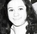Natasha Richardson '84