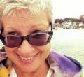 Sue Pullen '74