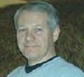 Philip Furze class of '64