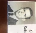 Bruce Goodwin '68