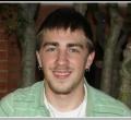 Bassett High School Profile Photos