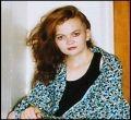 Sandy Davis '84