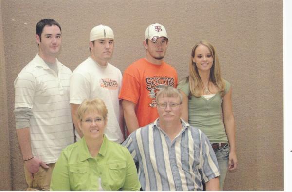 Philip High School Classmates
