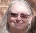 Susan Hayden class of '68