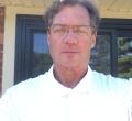 Jeff Shaner class of '77
