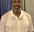 Frank Anderson class of '81