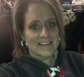 Wolsey High School Profile Photos