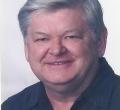Steve Nordaker, class of 1964