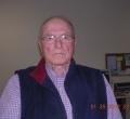 Alvin Munsch '53
