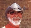 Bobby Richmond '79