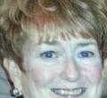 Suzanne Glenn Hartman class of '65