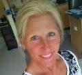 Charlene Hauck class of '80