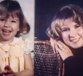 Tonya Bradley class of '93