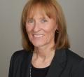 Lorene Davis '77