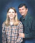 Melissa Branner (Lester), class of 1986