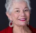 Lynda Jensen '59