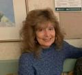 Karen Cowan '68