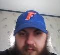 Marion High School Profile Photos