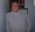 James Bowman class of '69
