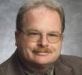 John L. Bender class of '71