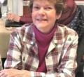 Susan Henry class of '64