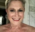 Michelle Michelle Anekstein class of '69