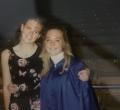 Broomfield High School Profile Photos