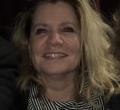 Kathleen Eisenhart class of '79