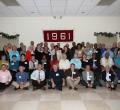Steelton-highspire High School Reunion Photos