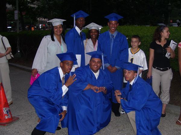 Steelton-highspire High School Classmates