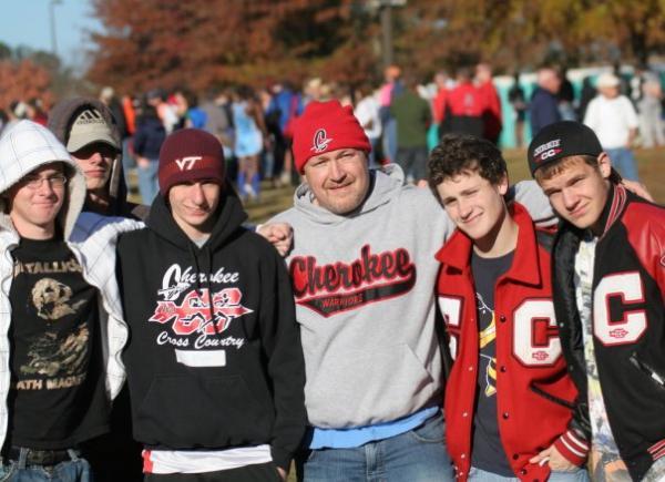 Susquehanna High School Classmates