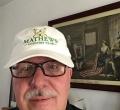 Mark Mathews class of '69