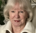 Carol LaFleur class of '59