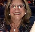 Denise Derkac class of '70
