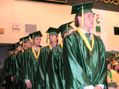 Wyalusing Valley High School Classmates