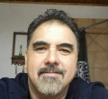 Mark Lorenzo '86