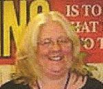Jill Ashley-Matchett