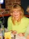 B Jane Ritter class of '73