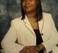 Cynthia Fonville class of '80
