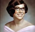 Linda Kerr class of '71