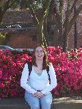 Diana Bilby class of '01