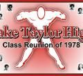 Holly Harrell class of '78