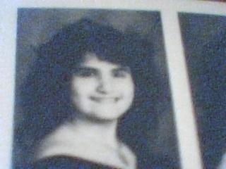 Herbert H. Lehman High School Classmates