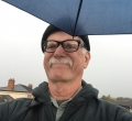 Susquehanna Valley High School Profile Photos