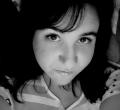 Shannon Shannon Dempsey '08
