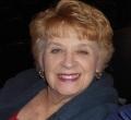 Eileen Sparks '65