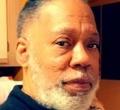 Tyrone Jones '71
