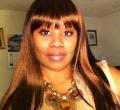Fatimah Simmons class of '88