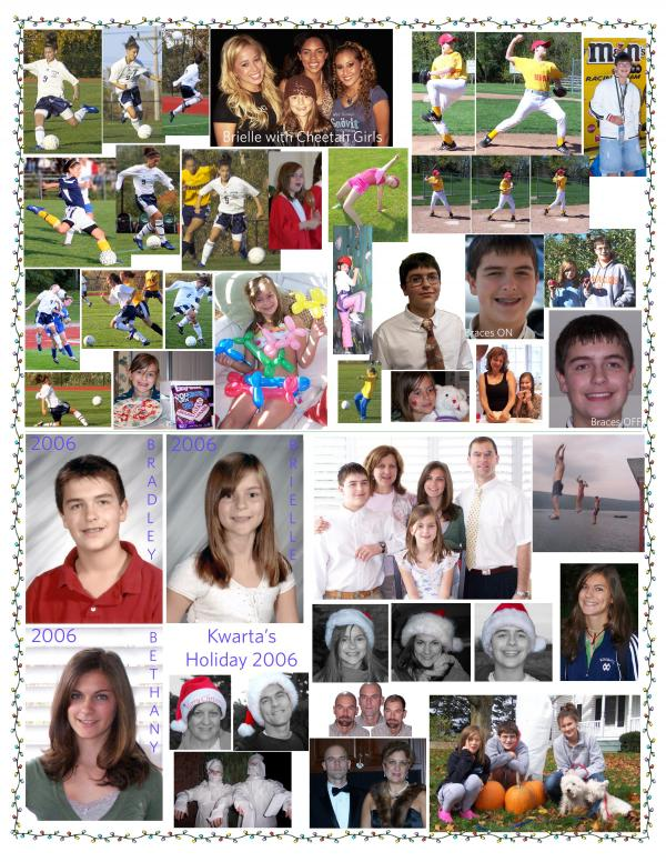 Moravia High School Classmates